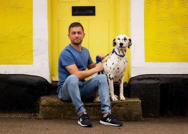 Crufts Behaviourist 2020 – Working in Collaboration with Channel 4 & The Kennel Club